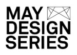 Register for May Design Series